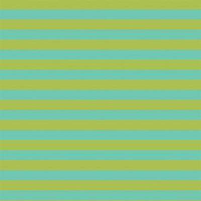 Tissu Tula Pink – Free Spirit 069 C