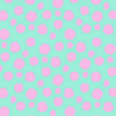 Tissu Tula Pink – Free Spirit 097 M