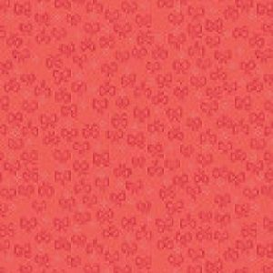 tissu Riley Blake 8085 Red rouge lemillepatch