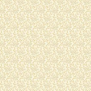Tissu Andover – 8619 L1 écru lemillepatch
