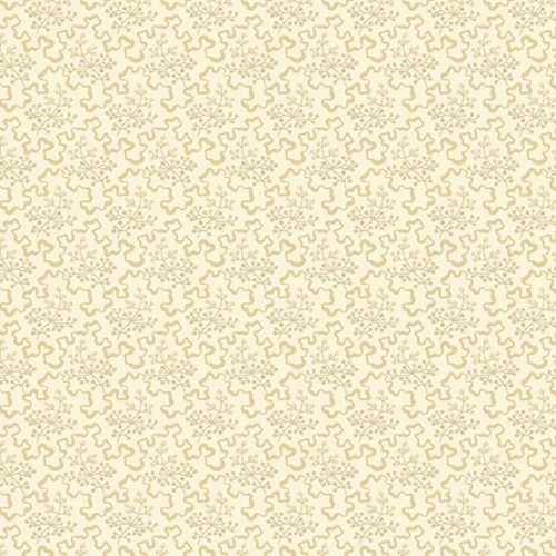 Tissu Andover – 8619 L1