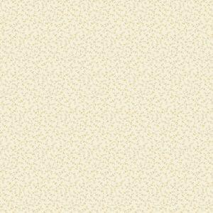 Tissu Andover – 8625 L1 écru lemillepatch