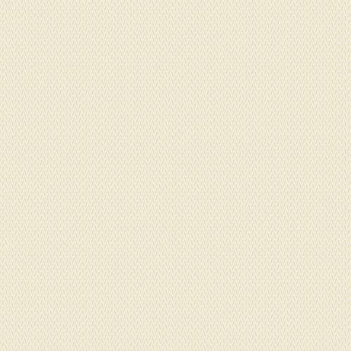 Tissu Andover – 8626 L1