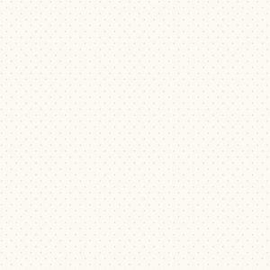Tissu Andover – 8760 L écru lemillepatch