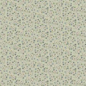Tissu Andover –  A 8987 T