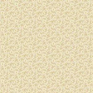 Tissu Andover – A 8989 GL écru lemillepatch