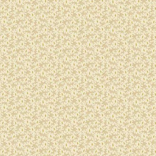Tissu Andover –  A 8989 GL