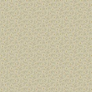 Tissu Andover – A 8989 TL gris lemillepatch