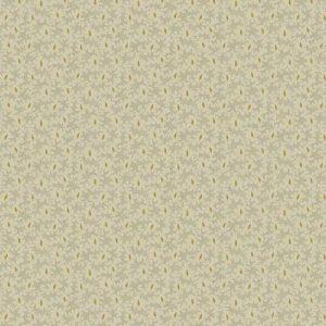 Tissu Andover –  A 8989 TL