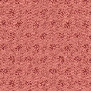 Tissu Andover –  A 8990 LE