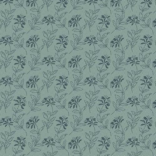 Tissu Andover –  A 8990 T
