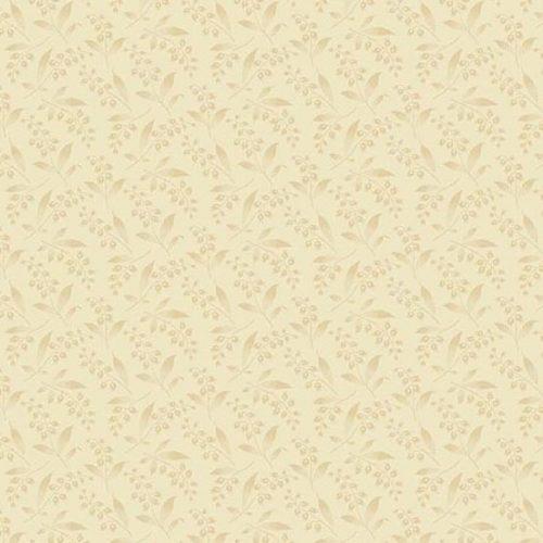 Tissu Andover –  A 8991 L