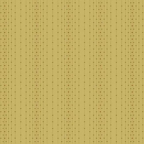 Tissu Andover –  A 8992 GY