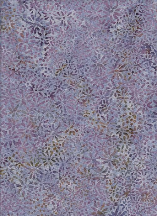 Tissu Hoffman 3355-515