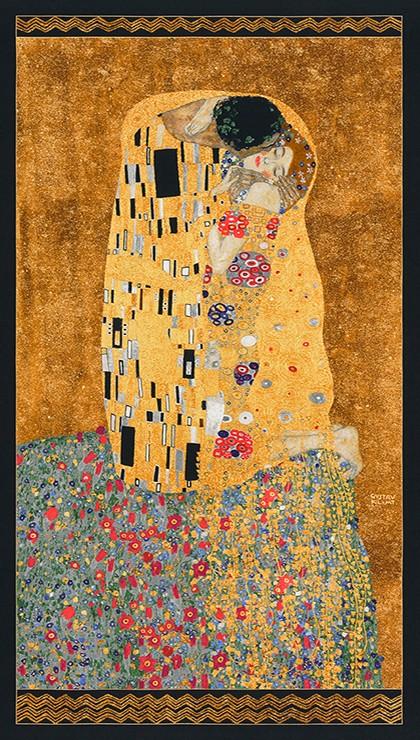 Tissu Kaufman –  17178-133