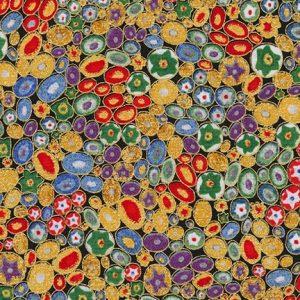 Tissu Kaufman – 17183-205 lemillepatch
