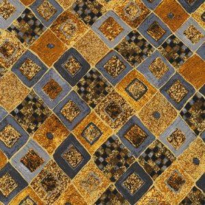 Tissu Kaufman – 17184-133 lemillepatch