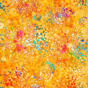 Tissu QT Fabrics –  27096 O