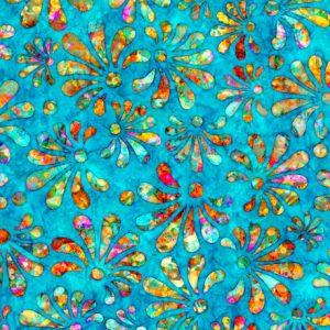 Tissu QT Fabrics –  27097 B