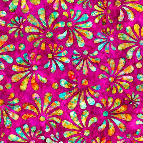 Tissu QT Fabrics –  27097 P