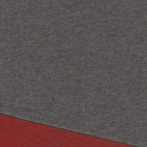 Tissu POPPY – 03809 003 lemillepatch