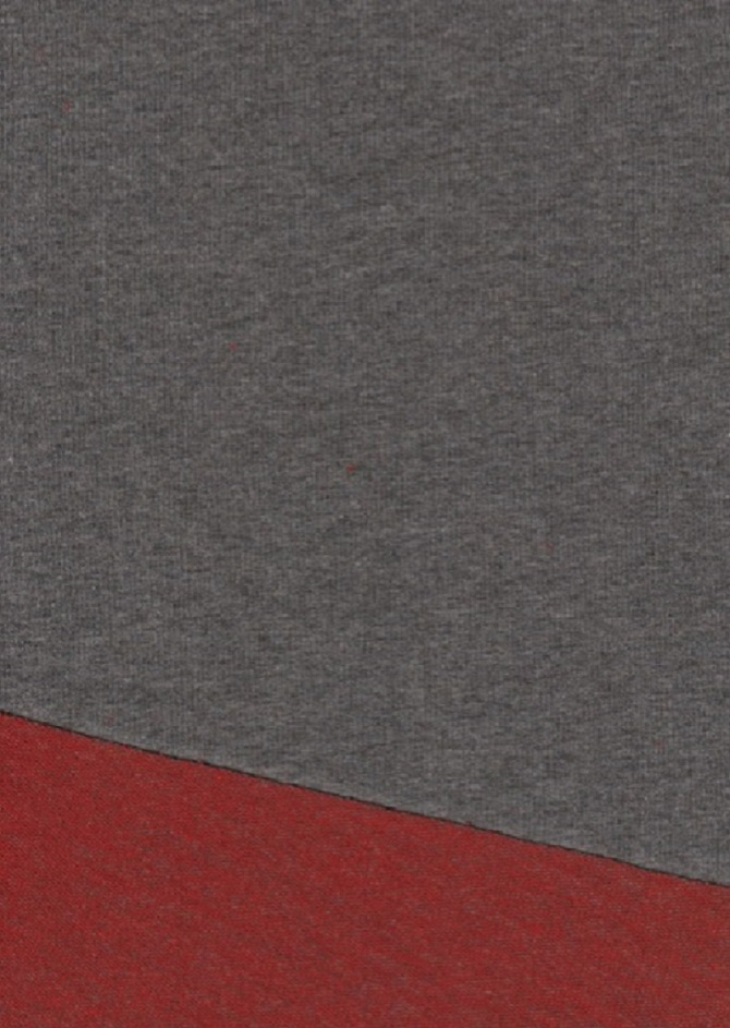 Tissu POPPY Jersey – 03809 003