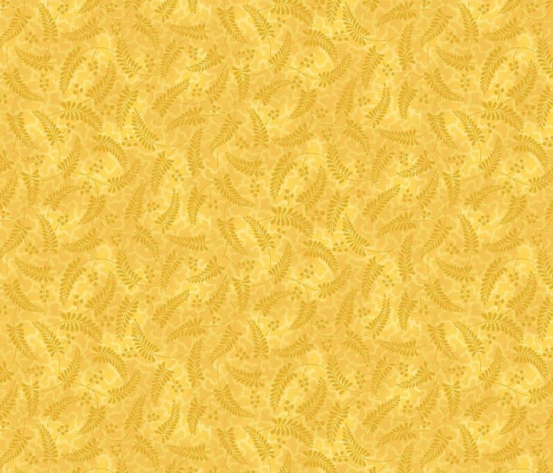 Tissu Stof Fabrics –  4500 946