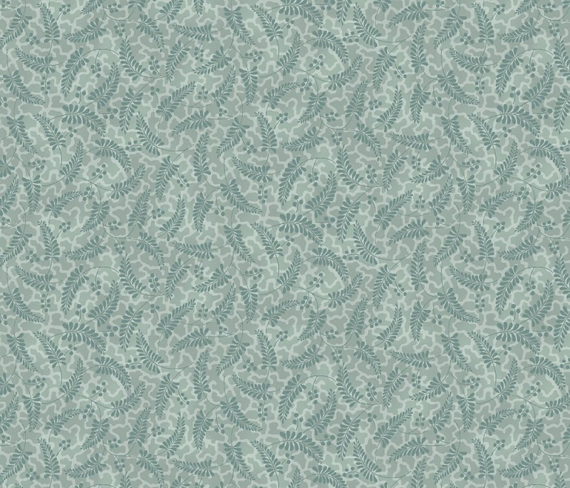 Tissu Stof Fabrics –  4500 947