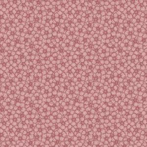 Tissu Stof Fabrics – 4500 949 violet lemillepatch