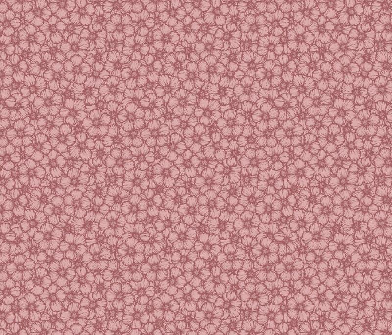 Tissu Stof Fabrics –  4500 949