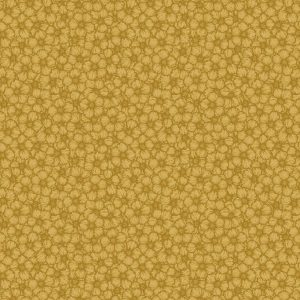 Tissu Stof Fabrics – 4500 950 moutarde lemillepatch