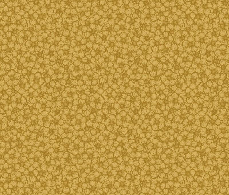 Tissu Stof Fabrics –  4500 950