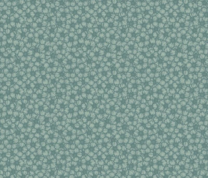 Tissu Stof Fabrics –  4500 951
