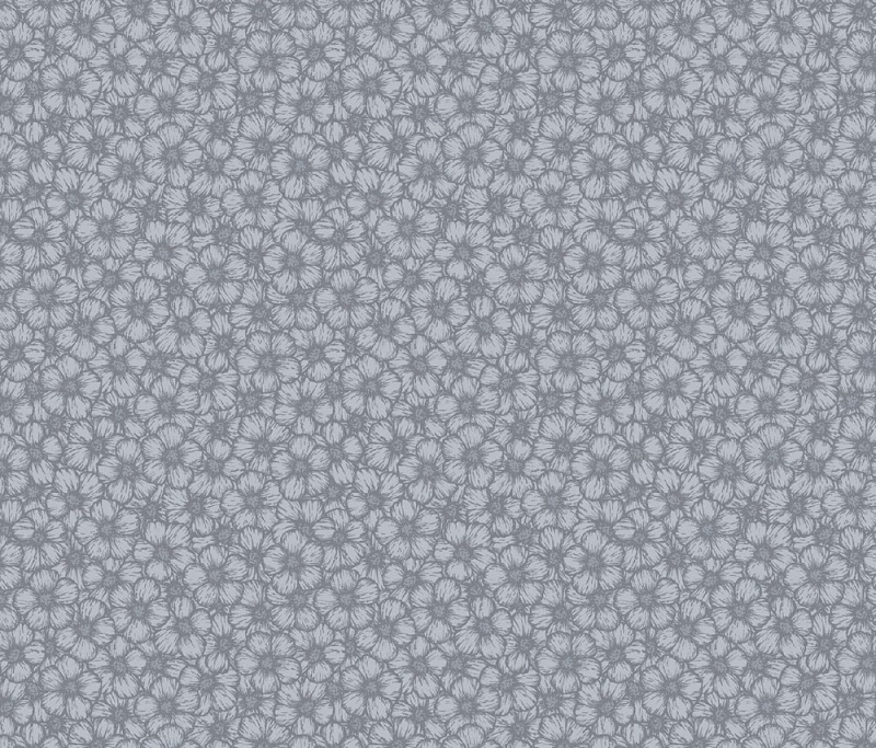 Tissu Stof Fabrics –  4500 952