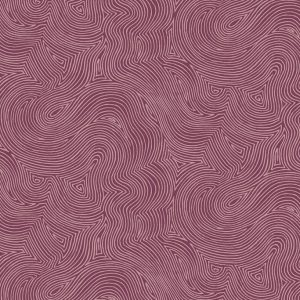 Tissu Stof Fabrics – 4500 953 violet lemillepatch