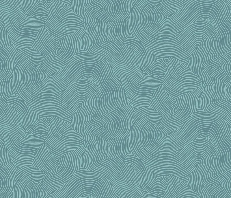 Tissu Stof Fabrics –  4500 955