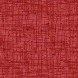 Tissu Stof Fabrics – 4500 965 rose lemillepatch