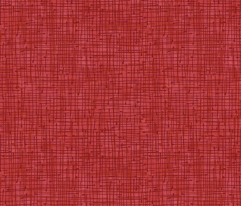 Tissu Stof Fabrics –  4500 965