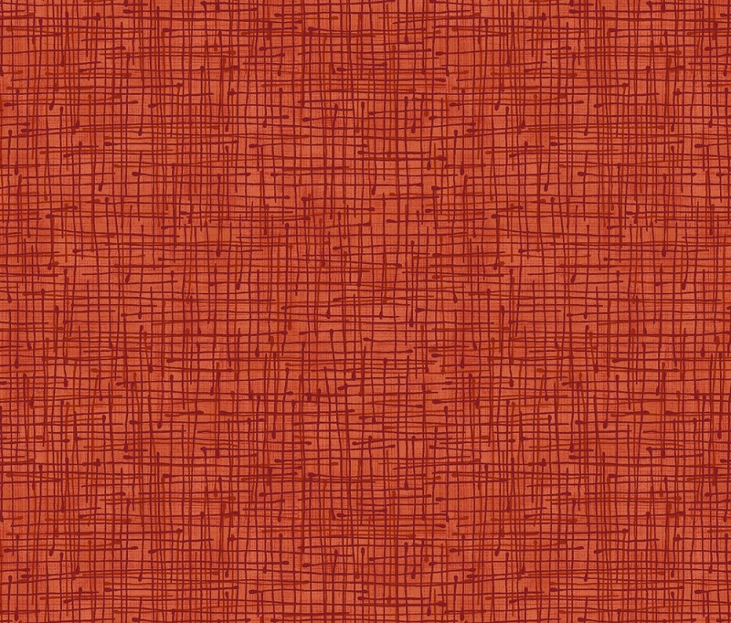 Tissu Stof Fabrics –  4500 966