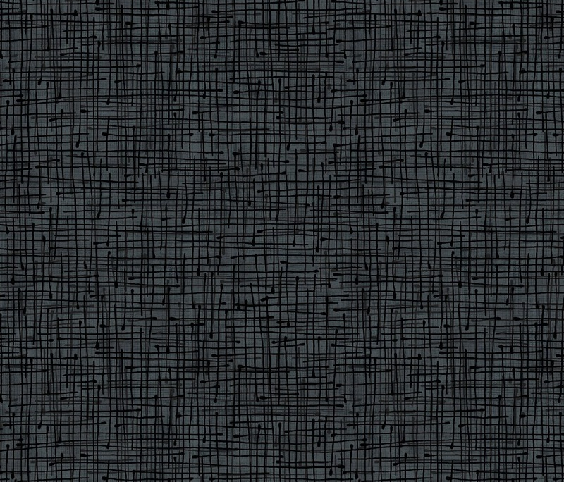 Tissu Stof Fabrics –  4500 968