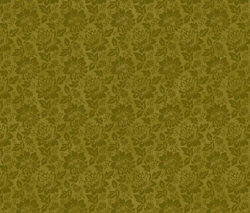 Tissu Stof Fabrics –  4500 971