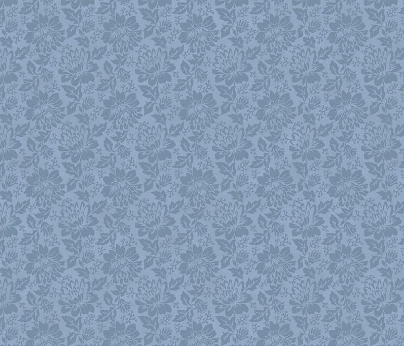 Tissu Stof Fabrics –  4500 972