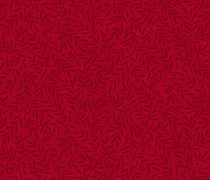Tissu Stof Fabrics –  4500 973