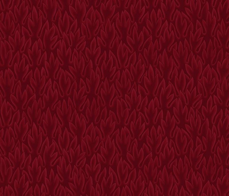 Tissu Stof Fabrics –  4500 977