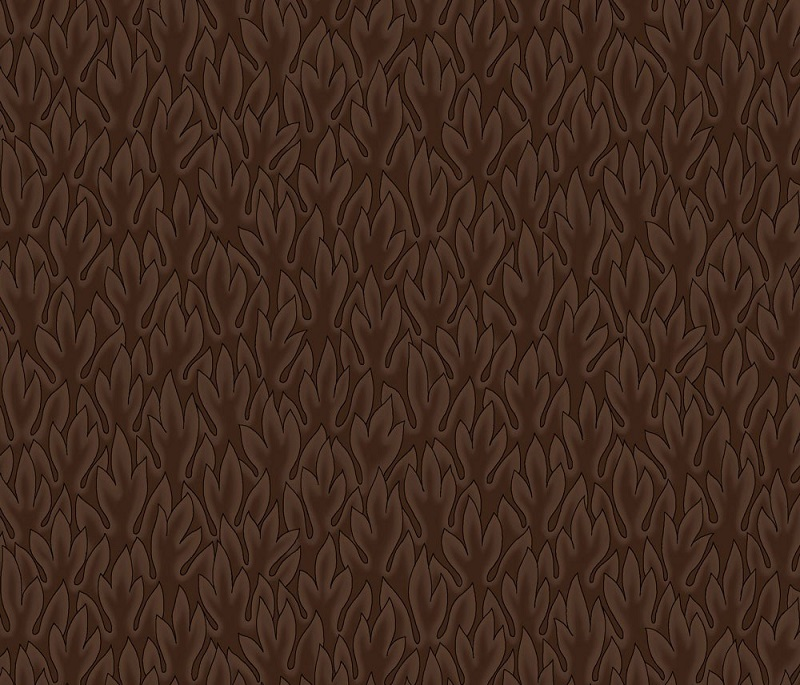 Tissu Stof Fabrics –  4500 978