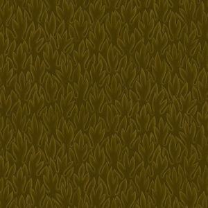 Tissu Stof Fabrics – 4500 979 vert lemillepatch