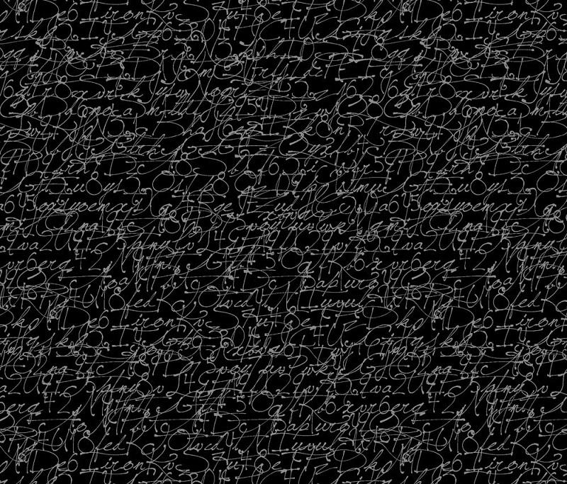 Tissu Stof Fabrics –  4515 276