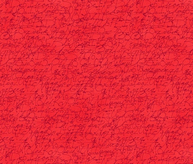 Tissu Stof Fabrics –  4515 277