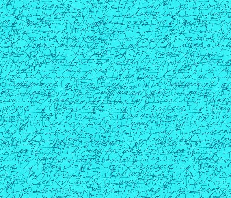 Tissu Stof Fabrics –  4515 278