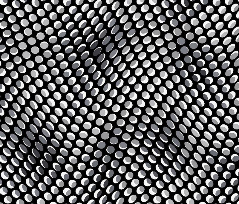 Tissu Stof Fabrics – 4515 281